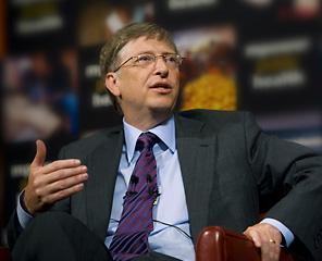 Bill-Gates-Annual-Letter