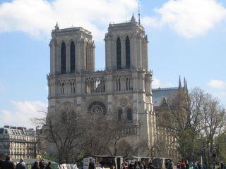 Notre Dame-09-04-09
