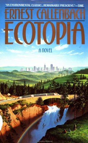 Ecotopia-book-cover-train