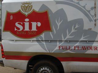Camion-sir-2