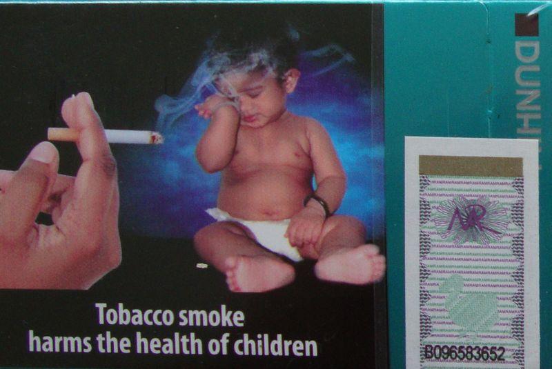 2.Harms Children- Verso Mauritius09