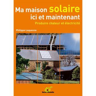 Ma-maison-solaire-ici-et-maintenant