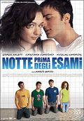 200px-Notte_prima_degli_esami_poster