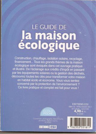 Guideecolo-09-backcover