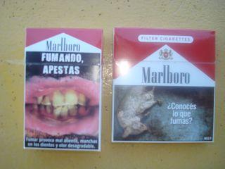 Uruguay-marlboro-warnings