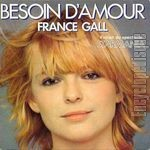 France-gall-besoin-d'amour