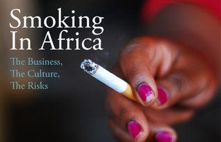 Voiceofamerica-tobacco