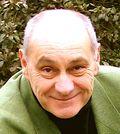 Philippe Boucher green crop