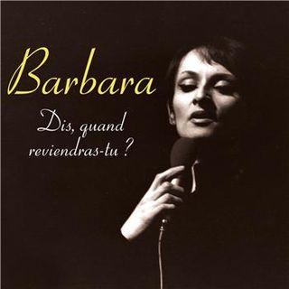 Barbara-Dis_quand_reviendrastu_3