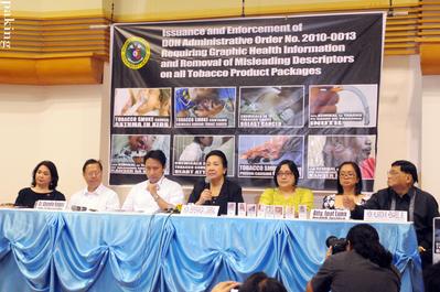 Philippines Announcement 2010-photo#2