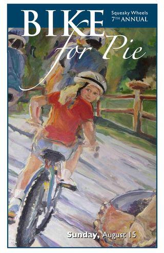 BikePie Print-jpeg1