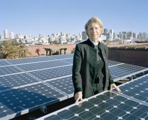 Sally-binghama-solar-panels-sizejpg