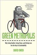 Green-metropolis