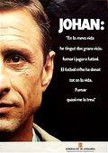 Johann-cruyff