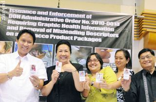 Philippines Announcement 2010-photo#10