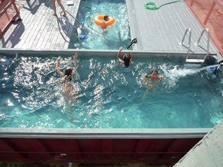 Dumpster-pool-macro-sea-brooklyn-strip-malls