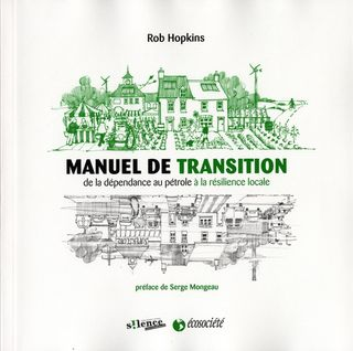 Transition-france