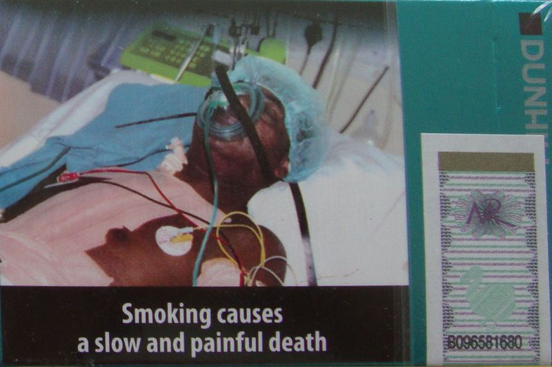 5.Slow and painful death verso Mauritius09