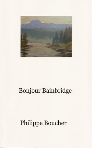 Bonjour Bainbridge - front- 3