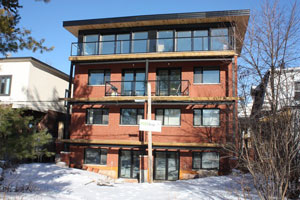 OttawaPassivhaus2-300