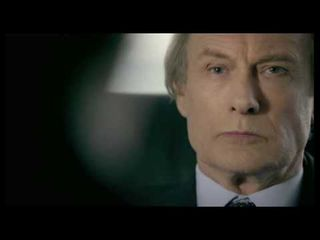 Bill-nighy-banker
