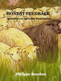 Honest-feedback-cover-sheep