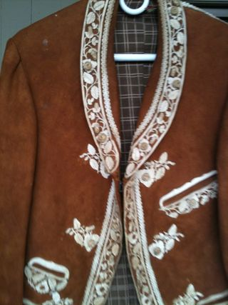Mexicanvest-2