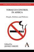 Drope-tobacco-cover