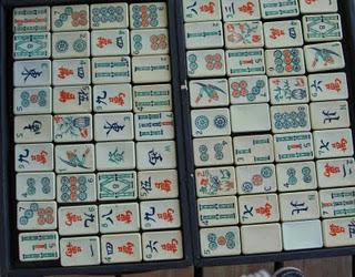Craig-mahjong-2