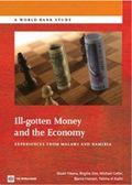 Illgotten_money200