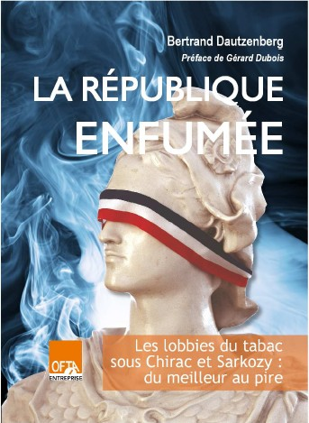Republique enfumee-cover