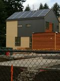 Solarpanels-grow
