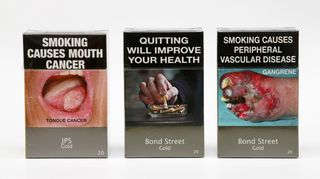 Plainpacks-australia