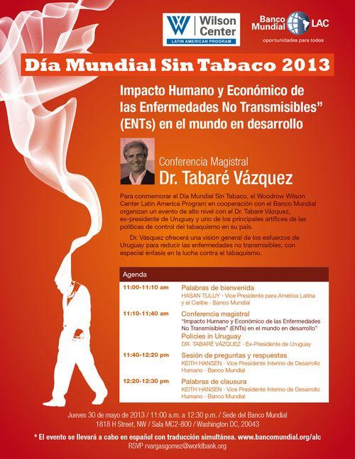 World_no_tobacco_day_spa_FINAL