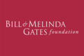 Gatesfoundation