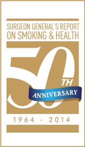 50anniv-logo