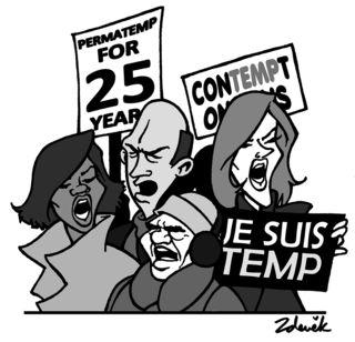 Cartoon-chris-1