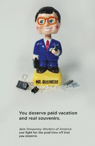 Lindsey Lewers - Mr Business