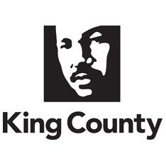 KC_logo-sq