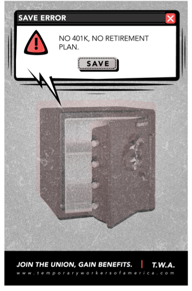 BobbyRice-Save Error