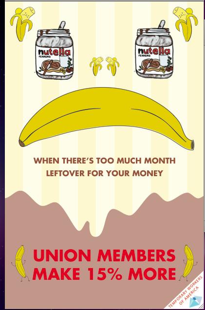 E-HOLMES-Banana