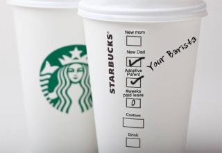 Starbucks-pl