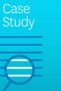 Generic-case-study