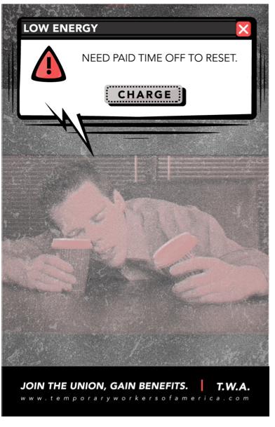 BobbyRice-Low Energy
