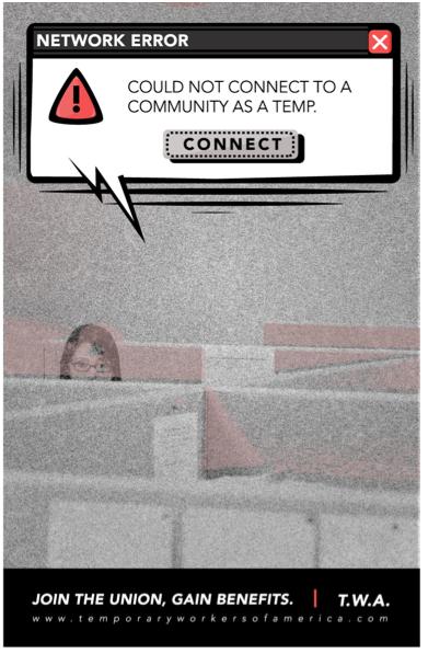 BobbyRice-Network Error