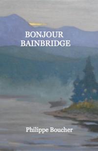 Bonjourbainbridge cover