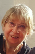 Louise small