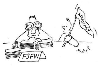 FSFW. advocacy jpg