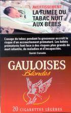 Gauloises_babies