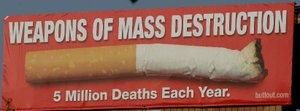 Mass_destructionb_3